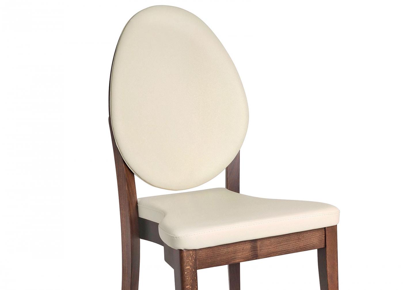 Rivestimenti per divani e poltrone 3 pro e contro di for Rivestimenti poltrone