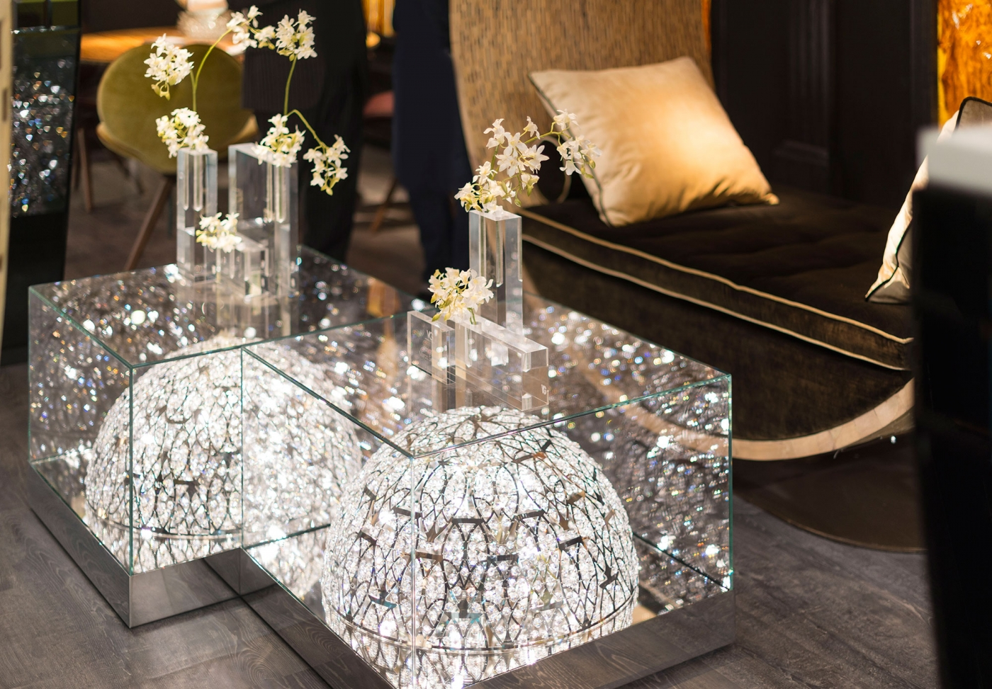 New Trend Furniture Vgnewtrend Luxury Italian Furniture Lighting & Home  Decor