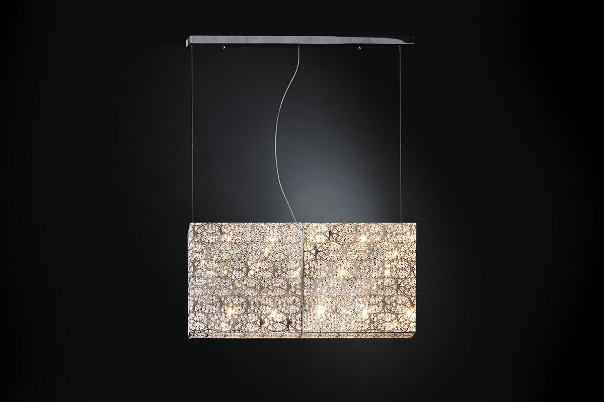 Lampade Da Soffitto Di Design : Lampade da soffitto lampade a sospensione e lampadari di design