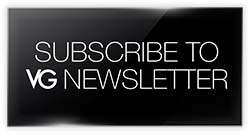 Subscribe to VG newsletter